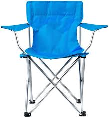 Camping Chair Folding Camping Chairs Lightweight Portable ... Cheap Camouflage Folding Camp Stool Find Camping Stools Hiking Chairfoldable Hanover Elkhorn 3piece Portable Camo Seating Set Featuring 2 Lawn Chairs And Side Table Details About Helikon Range Chair Seat Fishing Festival Multicam Net Hunting Shooting Woodland Netting Hide Armybuy At A Low Prices On Joom Ecommerce Platform Browning 8533401 Compact Aphd Rothco Deluxe With Pouch 4578 Cup Holder Blackout Lounger Huf Snack