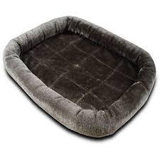 majestic pet crate pet bed mat charcoal walmart com