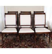 Broyhill Bedroom Sets Discontinued by Dining Rooms Appealing Broyhill Dining Chairs Design Chairs