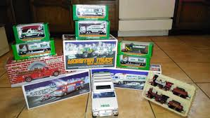 Best Hess,firehouse, Train Lot For Sale In Jacksonville, Florida For ... Amazoncom Hess Truck Mini Miniature Lot Set 2003 2004 2005 Patrol Car2007 Toys Values And Descriptions Do You Even Gun Bro Details About Excellent Edition Hess Toy Race Cars Truck Unboxing Review Christmas 2018 Youtube Used Gmc 3500 Sierra Service Utility For Sale In Pa 33725 Sport Utility Vehicle Motorcycles 10 Pc Gas Similar Items Toys Hobbies Diecast Vehicles Find Products Online Of 5 Trucks 1995 1992 2000 Colctible Sets