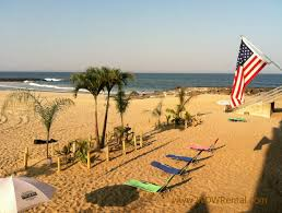 Wharfside Patio Bar Point Pleasant by 93 Best The Real Jersey Shore New Jersey Beach Photos