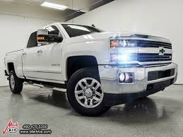 Chevrolet Silverado 2500 For Sale In Phoenix, AZ 85003 - Autotrader Custom Lifted Tahoe New Car Updates 2019 20 2016 Chevrolet Silverado 2500 Hd 4x4 Ltz Crew Cab Diesel Sema Chevy Trucks Allnew Pickup For Sale Jordan Truck Sales Used Inc Parts Phoenix Just And Van Az Read Consumer Reviews Browse 6 Door The Auto Toy Store Truckmax Latest Arizona Sca Performance Black Widow Pitch A Tent Sale Used Lifted Trucks Suvs And Diesel For
