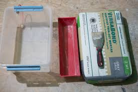 Versabond Thinset For Porcelain Tile by Taping Drywall And Thin Set