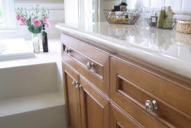Cabinet Hardware Backplates Brass by Cabinet Fabulous Chrome Cabinet Knobs With Backplate Uncommon