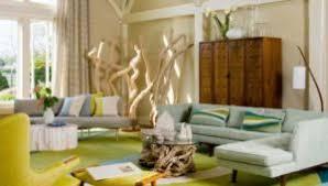 wandfarben ideen im wohnzimmer hier inspiration holen