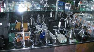 Water Beds And Stuff by Vaporizers