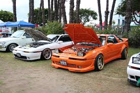 Pin By -Style Cars- On Toyota Supra Mk3   Pinterest   Toyota Supra ... 1500hp Supra And A 1600hp Truck Square Off In Jawdropping Drag Race Classic Car For Sale 1988 Toyota In Maricopa County Renault Emium28019eezerfrc21palleliftsupra Kaina 15 The 2jz Taco Hot Rod Week 2017 Youtube Daf Lf45 160 Eev Euro 5 Tuv 112018 Gvw 12000 Kgs 95 Why You Should Buy Used Small Pickup Autotempest Blog 1500hp Vs 1600hp Twin Turbo Mercedesbenz Atego 1223 4x2 Euro 3 Carrier 544 Refrigerated Research Find A Motor Trend Dually Duel 1979 Sr5 Extendedcab Lvo Fm 400 Motrice Furgone Isotermico Venduto Sell Of Trucks