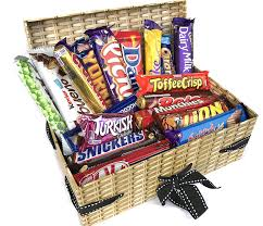 Grocery: Chocolate Buzzfeed Uk On Twitter Is Kit Kat Chunky Peanut Butter The King Best 25 Cadbury Chocolate Bars Ideas Pinterest Typographic Bar Letter Fathers Day Gift Things I British Chocolates Vs American Challenge Us Your Favourite Biscuits Ranked Worst To Best What Is Britains Have Your Say We Rank Top 28 Ever Coventry Telegraph Candy Land Uk Just Julie Blogs Chocolate Cake Treats Cosmic Tasure Gift Assorted Amazoncouk