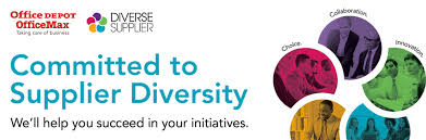 Diversity Mission Statement Office Depot On Twitter Hi Scott Thanks For Reaching Out To Us Printable Coupons 2018 Explore Hashtag Officepotdeals Instagram Photos Videos Buy Calendars Planners Officemax Home Depot Coupons 5 Off 50 Vintage Pearl Coupon Code Coupon Codes Discount Office Items Wcco Ding Deals Space Store Pizza Moline Illinois 25 Off Promo Wethriftcom Walmart Groceries Canada December Origami Owl Free Gift City Sights New York Promotional Technology
