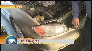 Car Czar: Auto Title Loans « Good Day Sacramento