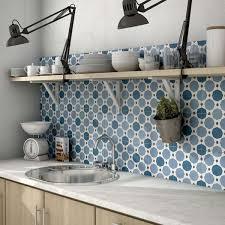 Remarkable Kitchen Ceramic Tile Images Africa Sink Sinks