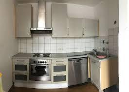 küche zu verschenken in bayern kempten zu verschenken