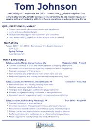 Template 2018 | 3-Resume Format | Sales Resume Examples ... 10 Coolest Resume Samples By People Who Got Hired In 2018 Accouant Sample And Tips Genius Templates Wordpad Format Example Resume Mistakes To Avoid Enhancv Entrylevel Complete Guide 20 Examples 7 Food Beverage Attendant 2019 Word For Your Job Application Cover Letter Counselor With No Experience Awesome At Google Adidas Cstruction Worker Writing Business Plan Paper Floss Papers Real Estate