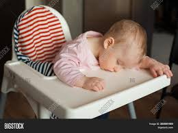 Tired Child Sleeping Image & Photo (Free Trial) | Bigstock High Angle Closeup Of Cute Baby Boy Sleeping On High Chair At Home My Babiie Mbhc1 Compact Highchair Herringbone Buy Online4baby How Do I Know If Child Is Overtired Sleepwell Sleep Solutions Closeup Stock Amazoncom Chddrr Easy Clean Folding Baby Eating Portable Cam Istante Chair 223 Amore Mio Super Senior Brand Bybay Cosleeping Cot White Natural Shower New Baby Star Virginia High Chair Adjustable Seat Back Rest Cute Photo Dissolve