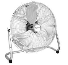 ventilator kaufen bester ventilator test 2021 13