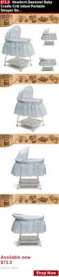 Best 25+ Cradles And Bassinets Ideas On Pinterest   Bassinet Ideas ... 10 Best Girl Bassinet Images On Pinterest Antique Lace Babies Pottery Barn Crib Bedding Sets Tags Potterybarn Cribs Ruffle Bassinet Set Kids From Glove Out Of Stock White Harper Pnk Mercari Buy Sell Bedroom Eddie Bauer Baby Rocking 2pc Monique Lhuillier Ethereal Blush Pink Nursery Beddings Bed Attachment Together With Elephant Rug Designs