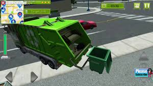 Garbage Truck Simulator Pro / Heavy Truck Simulation Game ... Lego City Garbage Truck 60118 Toysworld Real Driving Simulator Game 11 Apk Download First Vehicles Police More L For Kids Matchbox Stinky The Interactive Boys Toys Garbage Truck Simulator App Ranking And Store Data Annie Abc Alphabet Fun For Preschool Toddler Dont Fall In Trash Like Walk Plank Pack Reistically Clean Up Streets 4x4 Driver Android Free Download Sim Apps On Google Play