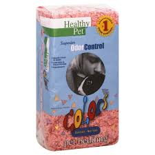healthy pet pet bedding superior odor control from fred meyer