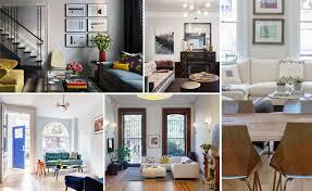 100 Interior Design House Ideas Best Pro Tips On How To Arrange Furniture In A Brownstone Brownstoner