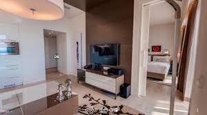 100 Ritz Carlton Herzliya Residences The Tel Aviv Israel Matterport