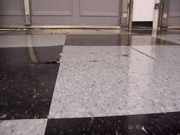 Armstrong Groutable Vinyl Tile by Flooring Charming Vct Tile For Floor Decoration Ideas