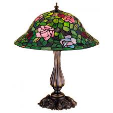 Home Depot Tiffany Lamp by 194 Best Tiffany Images On Pinterest Tiffany Glass Stained