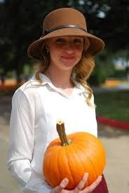 Free Pumpkin Patch In Katy Tx by The 25 Best Pumpkin Patch Houston Ideas On Pinterest Pumpkin