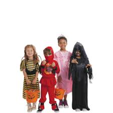 Halloween Warehouse Okc 50th by Discount Halloween Costumes For Kids U0026 Adults Family Dollar