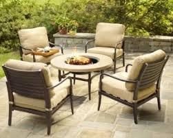 Hampton Bay Sanopelo Patio Furniture Replacement Cushions by Hampton Bay Replacement Cushions Outdoor Furniture Hollywood Thing