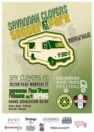 Savannah Clovers At The Savannah Food Truck Fest. : Savannah One Hot Food Truck Fest Pop Goes The City Cart 2014 Milkandthoughtbubbles It Wouldnt Be A Volkswagen Without My Bubu Posters Me Hard Mo Saturday September 17 2016 Truck Fest 2017 Peterborough Trucks On The Show Ground Part 2 Great American Foodie Sunset Station Las Vegas Cheffiona Get 5 Food Truck Coupon From Sbx Dtown Ardmore Art Music Festival Chickasaw Country Apple 2k14 On Photos Arlington Park Draws Big Crowds Aurora News About Tabouleh