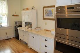 Small White Kitchen Design Ideas by Kitchen Kitchen Pantry Designs Compact Kitchen Design White