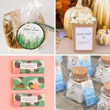 Medium Clear Favor Boxes | Oriental Trading Others Wedding Favors Unlimited Coupon Favor Montana Gifts Huckleberry Food Souvenirs Home Nice Price Favors Coupon Code Express Coupin Review Rating Smarty Had A Party Facebook Unicorn Cupcake Topper And Wrapper With Popcorn Boxes Premium Product Made In The Usa Serves 12 Me My Big Ideas Scrapbooking Shop Our Best Crafts Faasos Coupons Offers 70 Off Free Delivery Amazoncom Customer Thank You Note Etsy Tags Cheap Hand Sanitizer Lowest Price Free Assembly Persalization Debate Cporate Data Collection Poses A Threat To Personal