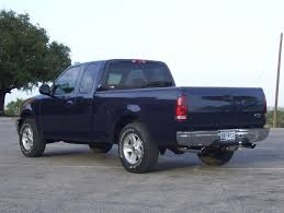2003 F-150 Tailgate Question - F150online Forums Ford Details F150 Redesign 2018 Fresh Features Super Duty 2014 Xlt Review Motor Hot Cars Ram Pickup Truck Tailgate Recall Heres Whats Happening Rember How And Chevy Were Going To Follow Fords Alinum Lead The Downward Spiral Latest Trend In Metal Thefts Truck Tailgates Pickup Tailgate Looking For A 5th Wheel Camera Enthusiasts Handle Backup Rear View For Heritage F Series Bed Dust Seal Official Site Accsories Beds Used Takeoff Sacramento