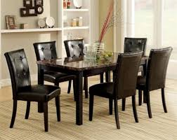 Big Lots Dining Room Sets by 5 Piece Lazy Susan Pub Table Set At Big Lots Home Decor For Big