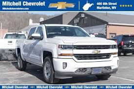 Marlinton - Pre-owned Vehicles For Sale Best Certified Pre Owned Pickup Trucks 2014 Preowned 2016 Ford F150 Xlt Crew Cab In Ripon R1692 2018 Chevrolet Colorado 2wd Work Truck 2013 Silverado 1500 4wd 1435 Lt 2017 Ram Slt Orem B3954 2012 Extended New Used Chevy North Charleston Crews Delaware Toyota Tundra Sandy Cars And For Sale Little Rock Ar Steve