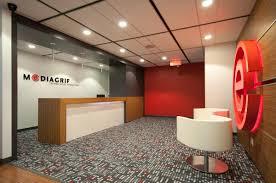 le de bureau architecte thibodeau architecture design design montréal