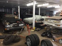 100 Craigslist Tucson Cars Trucks By Owner Dont Try This At Home Archives The Truth About