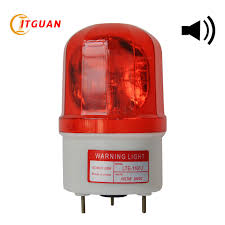buy bulb strobe light and get free shipping on aliexpress