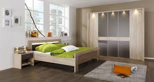 schlafzimmer donna variante 2 wiemann möbel