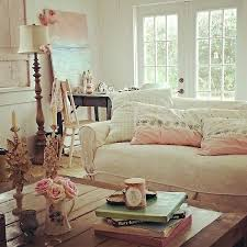 Simply Shabby Chic Curtains White by 1279 Best Shabby Chic Images On Pinterest Shabby Chic Decor