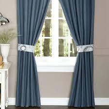 Walmart Grommet Blackout Curtains by Blackout Curtains Amazon Tags White Grommet Blackout Curtains