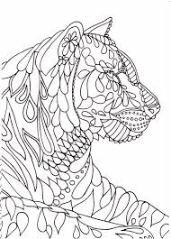 Healthy Coping Colouring Book Sample Page