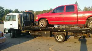 Tow Truck Company Huntersville – Gary's Automotive Towing Pladelphia Towing Truck Road Service Equipment Transport New Phil Z Towing Flatbed San Anniotowing Servicepotranco 24hr Wrecker Tow Company Pin By Classic On Services Pinterest Trust Us When You Need A Quality Greybull Thermopolis Riverton 3078643681 Car San Diego Eastgate In Illinois Dicks Valley 9524322848 Heavy Duty L Winch Outs 24 Hour Insurance Pasco Wa Duncan Associates Brokers Hawaii Inc 944 Apowale St Waipahu Hi 96797 Ypcom