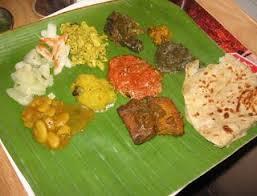 cuisine creole mauricienne la cuisine mauricienne carnets de voyage à maurice