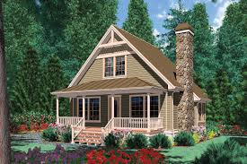 100 1000 Square Foot Homes House Plans Under Feet Small House Plans
