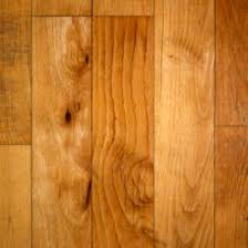 Buckled Wood Floor Water by Fix Warped Wood Floor Water Damage Steps For Drying Warped Wood