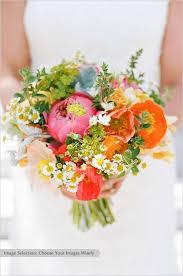 Wedding Flower Packages Cheap the Best Summer Wedding Flowers In