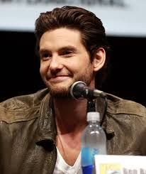 Ben Barnes – Wikipedia Ben Barnes Google Download Wallpaper 38x2400 Actor Brunette Man Barnes Photo 24 Of 1130 Pics Wallpaper 147525 Jackie Ryan Interview With Part 1 Youtube Woerland 6830244 Wikipedia Hunger Tv Ben Barnes The Rise And Of 150 Best Images On Pinterest And 2014 Ptoshoot Eats Drinks Thinks