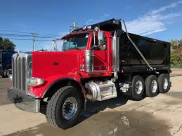 Used Glider Kit Trucks For Sale - Thompson Machinery 2013 Peterbilt 389k Dump Vinsn1npxgg70d195991 Glider Kit Tri Some Small Carriers Embrace Glider Kits To Avoid Costs Of Emissions Appeals Court Temporarily Stays Epa Decision Not Enforce Schneider National Freightliner Columbia2011 Kit Flickr Used Trucks For Sale Thompson Machinery Custom Built Peterbilt Kusttruckcom Several Members Congress Send Letters Asking Drop Proposal Cadian Government Publishes Final Rule On Ghg