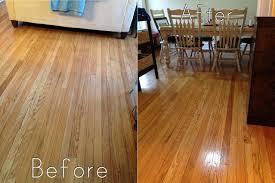 rejuvenate old hardwood floors meze blog